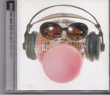 Marah-Float Away with the Friday Night Gods (CD 2002)