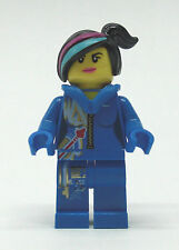 LEGO The Movie - Space Wyldstyle - Figur Minifig Benny Astro Wildstyle 70816