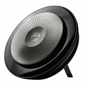 Jabra Speak 710 UC Bluetooth Portable Conference Speakerphone