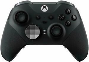 Microsoft Xbox Elite Wireless Controller Series 2 - FST-00001