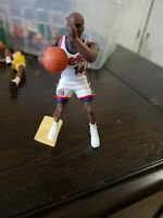 1996  GLENN ROBINSON - Starting Lineup - SLU- Loose Figure - USA OLYMPIC TEAM