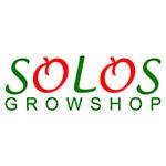 SOLOS GROW SHOP