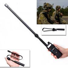 Tactical Antenna Dual Band VHF UHF For Baofeng UV-82HX UV-82HP UV-5R8W UV-5RTP
