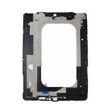 Carcasa Intermedia Samsung Galaxy Tab S2 9.7' SM-T815 GH98-36984A Original Nuevo