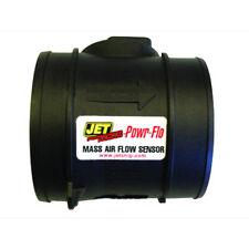 Jet Mass Air Flow Sensor 69109;