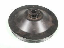 1970 FORD BOSS 302 MUSTANG COUGAR POWER STEERING PUMP PULLEY