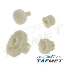 Parking Brake Actuator Repair Gears for Land Rover Discovery Range Rover Sport