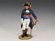 KING AND COUNTRY Standing Napoleon NE016 NE16