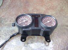 suzuki gsx250 gsx400 x7250 speedo clocks console speedometer gauges barn find