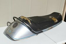 BMW r100rs tail fairing airhead cowl seat rear rt r80 r90