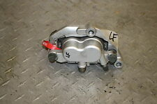 2007 YAMAHA ROYAL STAR 1300 XVZ1300CT TOUR DELUXE LEFT FRONT BRAKE CALIPER