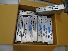 Hp Indigo 5000 Digital Press modules Scu Bdu Dci Peu