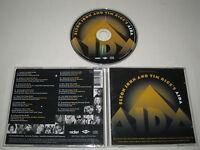 Elton John & Tim RICE'S / Aida (Rocket / 524 651-2) CD Album