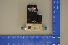 200 SCCM He Mass Flow Controller, Card Edge