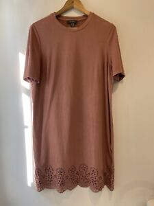 Primark Size 18 Dress