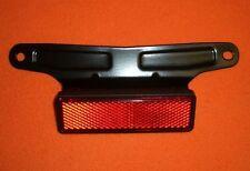 Rückstrahler Reflektor Ducati Multistrada 1200 Diavel Monster 1100 696 796 1098