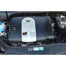 2004 VW Golf V 5 Touran Audi A3 1,6 FSI BAG Motor 115 PS
