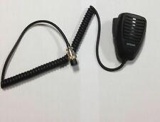 ORICOM MIC050 UHF CB Microphone For UHF050, UHF080