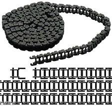 400 Lego CHAIN LINKS (technic,nxt,ev3,robot,mindstorms,link,motor,gear,engine)