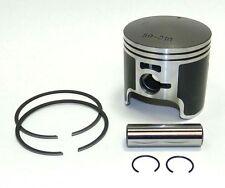 WSM Polaris 300 Piston Kit 50-310PK, OE 3085099
