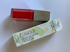 "Clinique Pop Lacquer - ""HAPPY POP"""