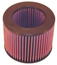 K&N Hi-Flow Performance Air Filter E-2487