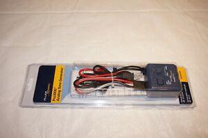 NEW FLUKE Pro3000 Analog Tone Generator 26200900 PRO 3000