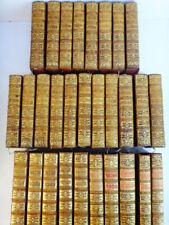 Rare LE BEAU HISTOIRE BAS EMPIRE Ed Originale 29/29 BYZANCE CROISADES TURQUIE