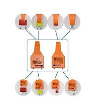Sicherungstester Sicherungstester Sicherungszieher bis 24V/ alle KFZ Sicherungen