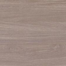 12mm laminate flooring floorboard DIY click lock system