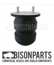 *FITS IVECO DAILY (2007 - 2014) REAR CHASSIS BUMP STOP BUFFER BP109-064