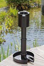 OASE AquaSkim 40 In-Pond Surface Skimmer - 57395 - debris-water garden