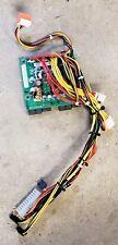 SuperMicro PDB-PT112-2424 24-Pin Server Redundant Power Distributor