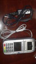 Fd130 Credit Card Machine