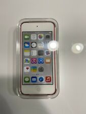 Apple iPod touch 6th Generation (PRODUCT) RED (16 GB)
