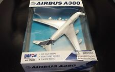 Daron Airbus A380
