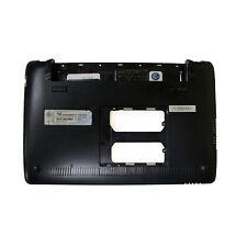 Carcasa Inferior Asus EEEPC 1215B 13NA-3CA0311 13GOA3C8AP011 Original Usado