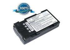 Nouvelle batterie pour Fujitsu Stylistic 500 ca54200-0090 Li-Ion uk stock
