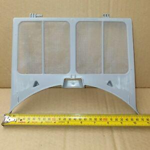 SIMPSON Dryer 39S600M-V1 spare part 1587555 - Filter