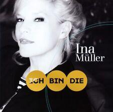 Ina Müller - Ich Bin Die