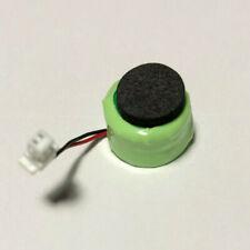 Motorola Symbol Wt4190 Wt41N0 Backup Battery