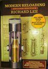 Richard Lee- MODERN RELOADING 2nd Edition, Revised, Reloading Manual, Hardcover
