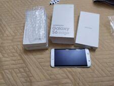 Samsung Galaxy S6 edge 64GB PARI NUOVO