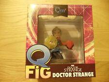 LOOTCRATE THE DOCTOR STRANGE Q-FIG (FUNKO POP, MARVEL)