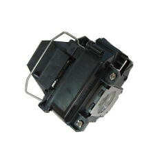 3LCD Projector Replacement Lamp Bulb Module For JVC D-ILA DLA-X30 DLA-X70
