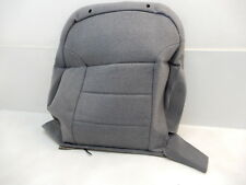 1997-2000 Kia Sportage OEM Front Right Seat Back Cover 0K08A88285C96