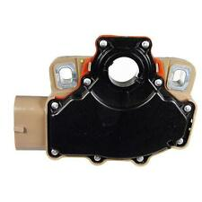 Neutral Safety Switch-Auto Trans Wells F430