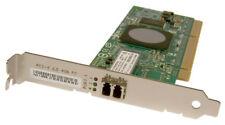 IBM 39M6017 PCI-x 1-Port FC 4GB Host Bus Card 39M6018 QLA2460-IBMx  Adapter