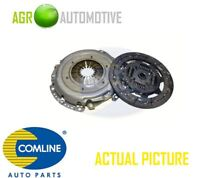 COMLINE COMPLETE CLUTCH KIT OE REPLACEMENT ECK235