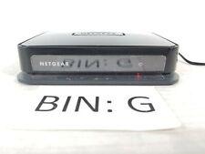 Netgear PUSH2TV PTV1000 1080P WIDI Intel Wireless Display :